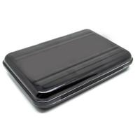 Kota Penyimpanan SD Card dan Micro SD Card 8 Slot