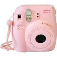 Fujifilm instax 8s