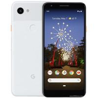 Google PIXEL 3A 4GB / 64GB ORIGINAL BNIB