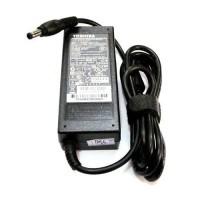 Harga charger laptop toshiba satellite l630 l635 l640 l645   antitipu.com