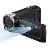 Info Handycam Katalog.or.id