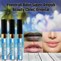 Pemerah Bibir Super Ampuh