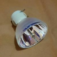 lampu projector viewsonic pjd5153 ori bulb