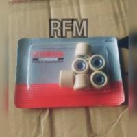 Roller Mio J X Ride Soul Gt 115 54P YGP