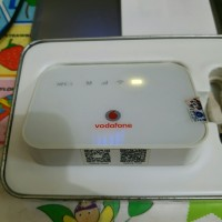 Modem Vodafone Cyborg MR88, 21M Portable MIFI