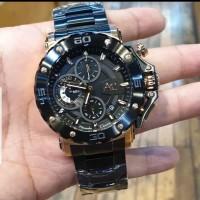 ac9205 ac 9205 alexandre christie garansi resmi 12bulan brand new