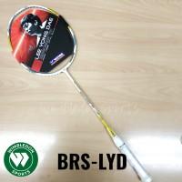Raket Bulutangkis Victor Brave Sword LYD Lee Yong Dae / Victor BRS-LYD