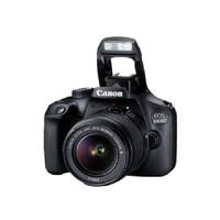Canon EOS 4000D Kit 18-55mm III - Camera DSLR Canon EOS 4000D