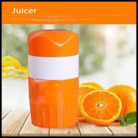 Hot Promo Peng Hui Alat Peras Jus Buah Manual Juice Presser - Z-816 -