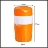 Terlaris Peng Hui Alat Peras Jus Buah Manual Juice Presser - Z-816 -