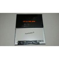 LED LCD FOR LAPTOP 15.6 TEBAL 40PIN UMUM