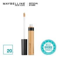 Info Maybelline Concealer Katalog.or.id