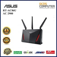 DOWNLOAD DRIVER: ASUS L4R WIRELESS