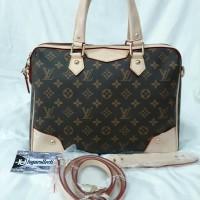 Gucvi Clasisic LV PM Hand Bag - quality high