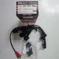 Kabel Busi Kijang EFI Kijang Kapsul 1.8 cc Ijection Seiwa Jepa Limited