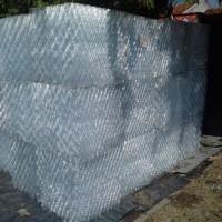 Honeycomb 30*30*30cm per Kubik (37pcs)