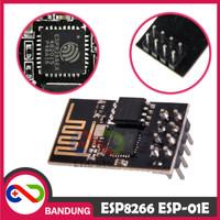 [CNC] ESP8266 ESP-01E ESP-01 ESP01 WIFI WIRELESS TRANSCEIVER MODULE 1M