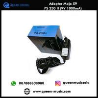 Adaptor Mojo X9 PS230 II