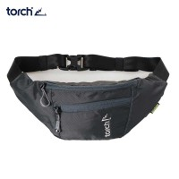 TORCH WAIST BAG HAMURA ABU