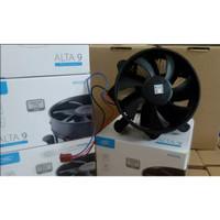 Heatsink Fan Deepcool ALTA 9 CPU Cooler - Pendingin Processor -