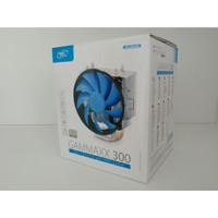 Deepcool Gammaxx 300 120mm Multi-Platform Heatsink CPU Cooler
