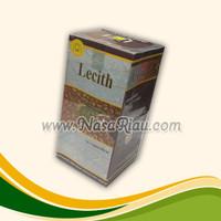 Natural Lechitin Nasa - Obat Herbal Multi Vitamin