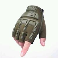 Sarung Tangan Motor Sepeda Glove Airsoft Tactical Mechanix Military