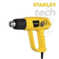 Heat Gun / Hot Air Gun Stanley STEL670 / STEL 670