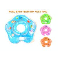 NECK RING BAYI   Pelampung Renang Anak   Ban Leher Baby Neckring