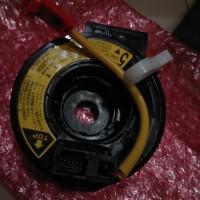 kabel spiral rush terios 84306 58011
