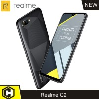 REALME C2 RAM 2 INTERNAL 16GB RESMI