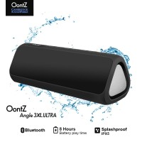 OontZ Angle 3XL Ultra Cambridge SoundWorks Bluetooth Speaker