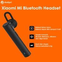 XIAOMI Bluetooth Earphone V4.1 Youth Version Headset Wireless