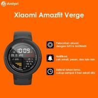 Xiaomi Huami AMAZFIT VERGE Smartband Smartwatch