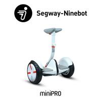 Segway Ninebot Mini Pro