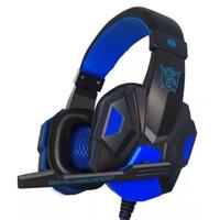 Headphone / Headset GAMING GAMERS SY830MV