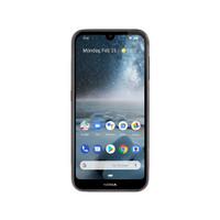 Nokia 4.2 - 3/32GB