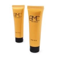 BMC (Bio Cream) 30gr KK INDONESIA 10149