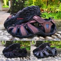 karrimor sandal gunung outdoor sport sendal sepada mtb cross country