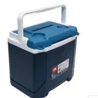 Igloo Cooler Box Profile / Box Pendingin 15 Ltr - Biru