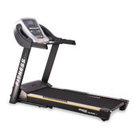 Treadmill Elektrik ID-99 DC ORI Idachi Fitness - Treadmil Listrik 3 HP