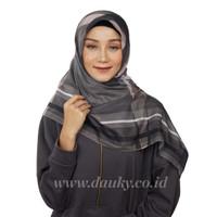 Dauky - Scarf Ghaida