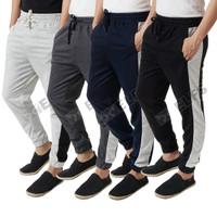 Celana Jogger Panjang Terry Sweat Pants List