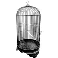 Kandang Burung A900