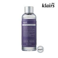 Klairs Supple Preparation Unscented Toner 180ml