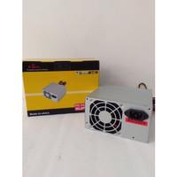 JN Power Supply 500 Watt