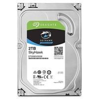 Harga harddisk cctv seagate 2tb memory dvr camera cctv 2 tera 2 tb | antitipu.com