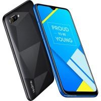 Handphone Realme C2 3/32GB Garansi resmi Realme 1 tahun