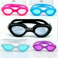 kacamata renang anak sd smp remaja kacamata renang speeds