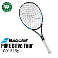 CLEARANCE SALE Raket Tenis BABOLAT PURE DRIVE TOUR 2015